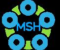 MSH- עיצוב פנים | רעיונות לעיצוב הבית